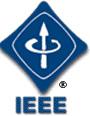 IEEE@SU